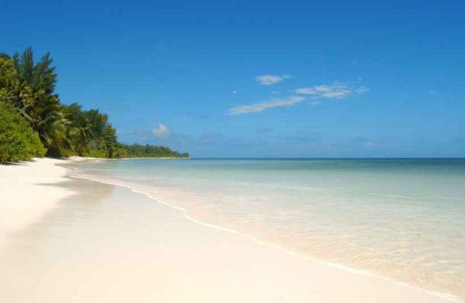 You are browsing images from the article: Beaches Pictures